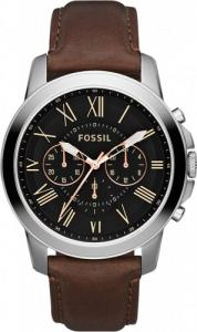 Fossil watches for teenagers