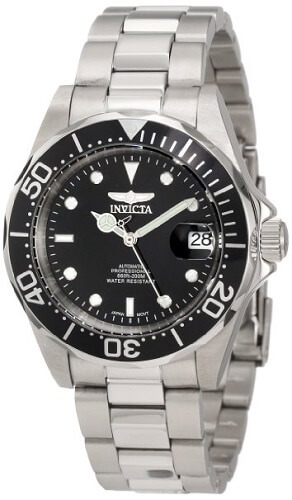 Invicta 8926 cool watches for teenage guys