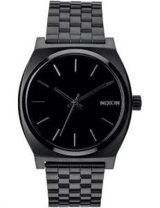 Nixon cool watches for boys