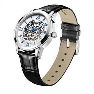 Rotary GS00651/21 nice watches for teens