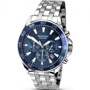 Sekonda 105827 cool watches for teen guys