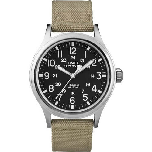 Timex T49962 cool watches for teens