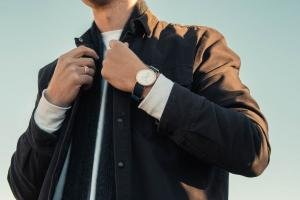 picking the right watch size