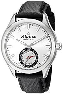 Alpina Watch For men