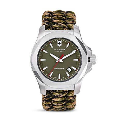 Victorinox Swiss Watches
