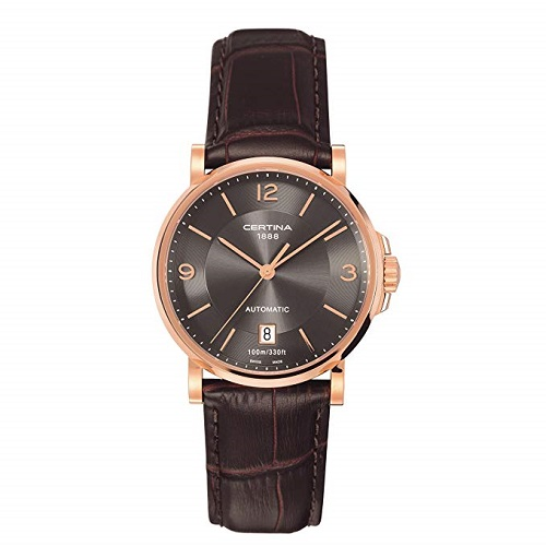 Certina Automatic Watch