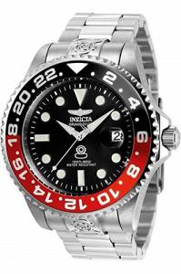 Invicta Grand Diver Automatic Watch
