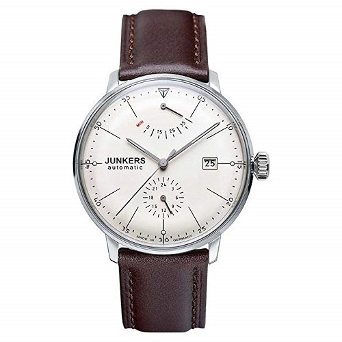 Junkers Automatic German Made Watch