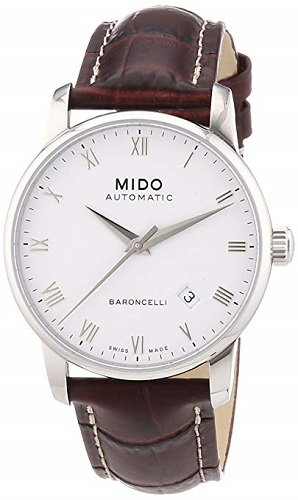 Mido Automatic Watch