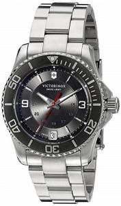 Victorinox Swiss Automatic Watch