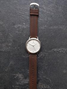 Lilienthal Berlin Watches full view