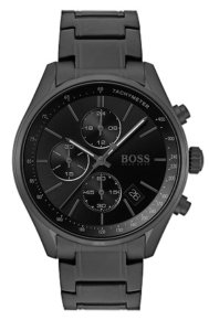 Hugo Boss 1513676 review